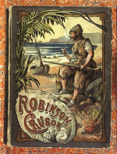 Robinson-Crusoe-med