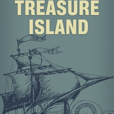 bookcover_stevenson_treasureisland