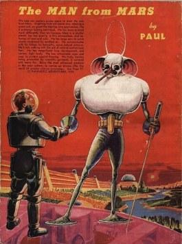 Paul76A