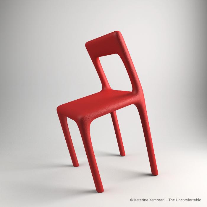 11_chair_02