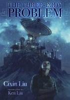 the_three_body_problem_by_cixin_liu
