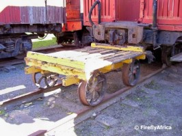 railway-museum-6-jacks-trolly