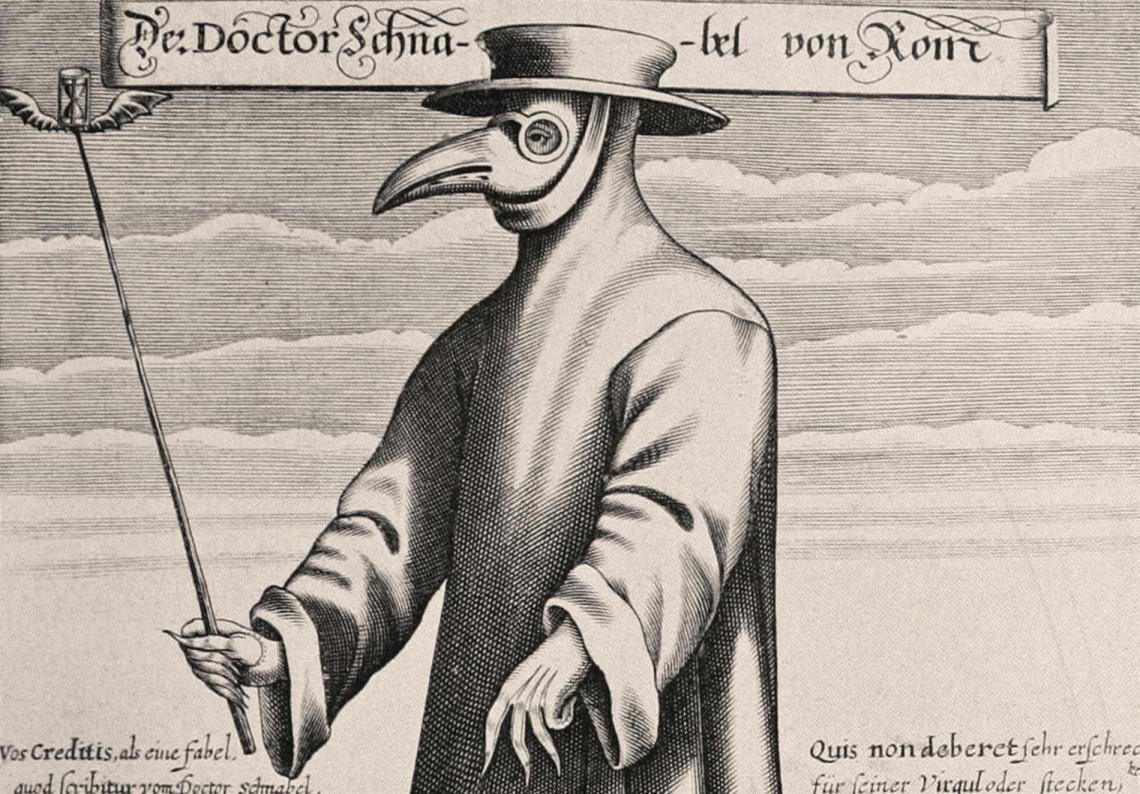 plague-doctors-reference-og.ngsversion.1585684885979.adapt.1900.1