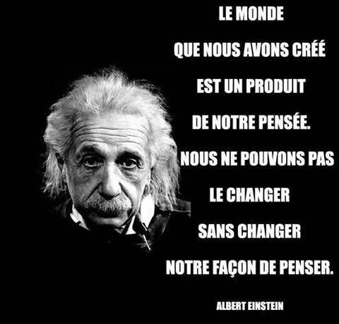 Citation Einstein Abenchaalorsfr