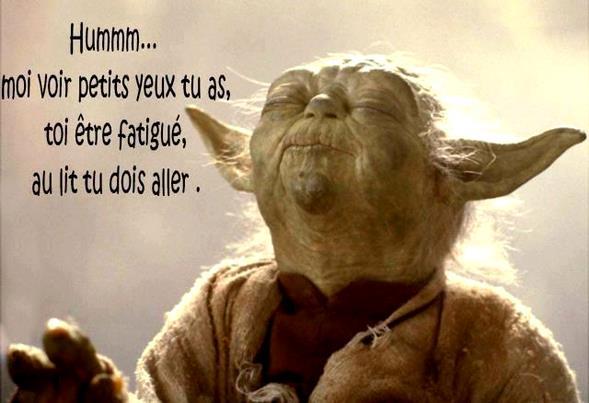 Maitre Yoda Abenchaalors Fr