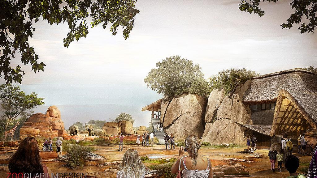 visualisierung-elefantenhaus_tierpark-berlin-2020