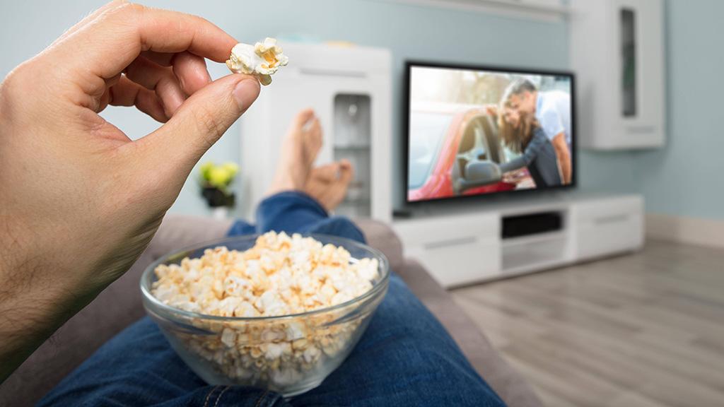 Die besten Filme im Stream: Empfehlungen der Woche – Teil 2