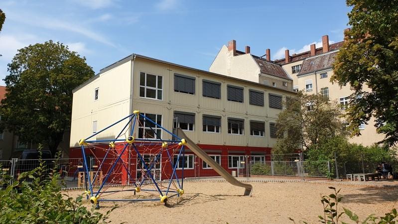 Christoph-Földerich-Grundschule_Spandau
