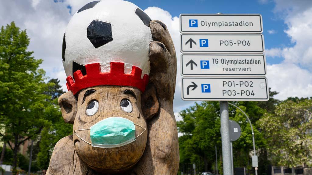 Amateurfußball-Saison beendet: SC Stern ist Berliner Meister