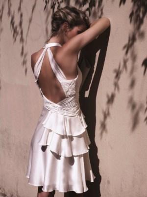 Hochzeitskleid Ugo Zaldi