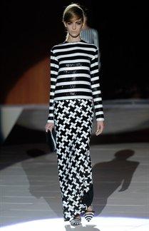"""Abendkleid """"Vanessa"""" von Marc Jacobs"""