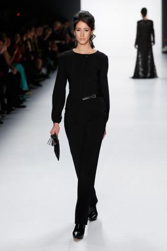Guido Maria Kretschmer Mode, Abendkleider