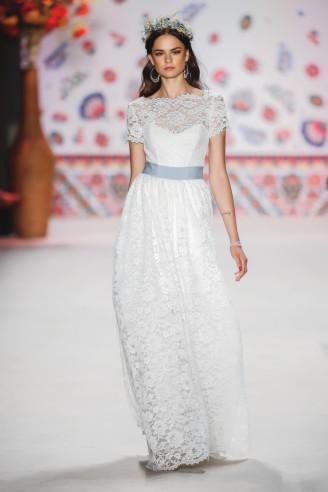 Brautkleider Lena Hoschek