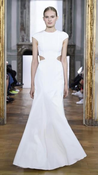 Kaviar Gauche Brautkleider 2017 Abendkleider4you