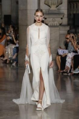 Georges Hobeika Couture Kleider, Brautkleider