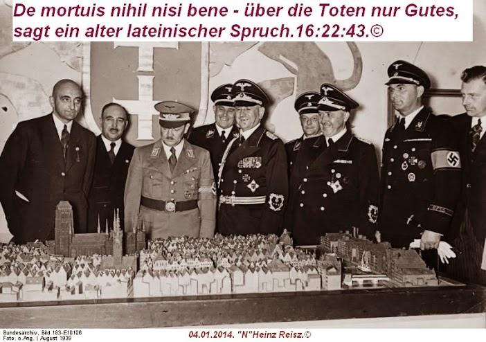 bundesarchivbild183e10106koenigsberg27.deutscheostmesseausstellung.jpg