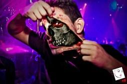 B3-Halloween-01