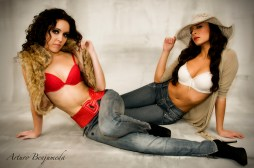 Raquel y Maria-1