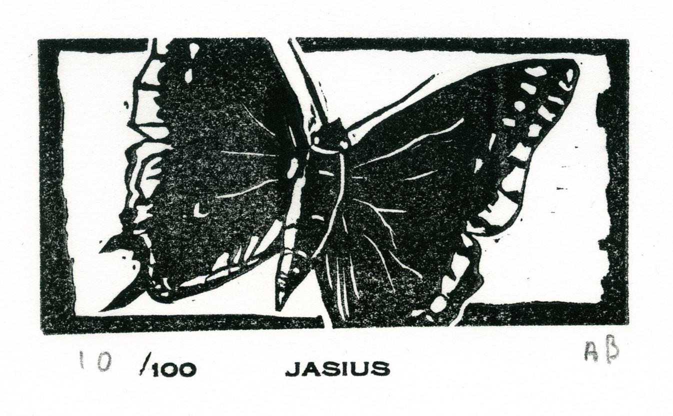 JASIUS