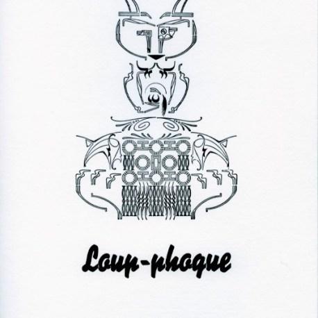 Loup phoque