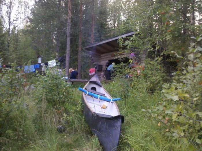 koitajoki.15
