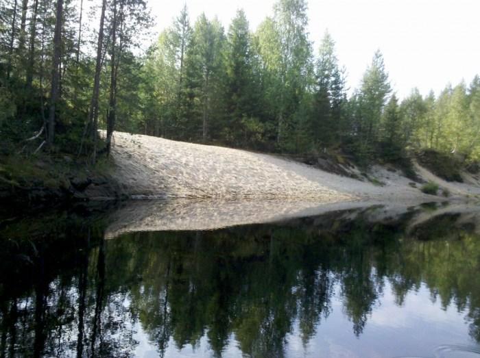 koitajoki.8