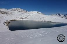 Lichtsee