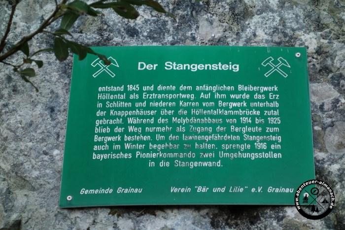 wetterstein_bergwerke-01