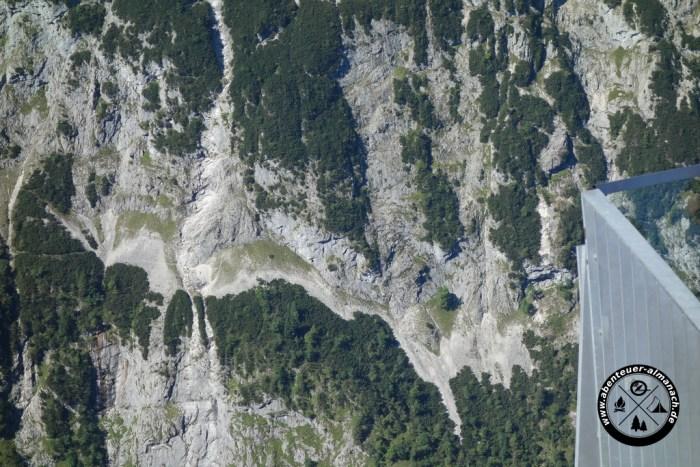 wetterstein_bergwerke-17