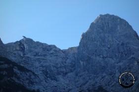 bergwerk_wetterstein_gallerie-03