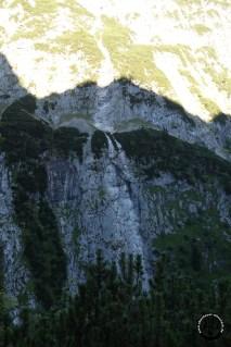 bergwerk_wetterstein_gallerie-16