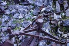 bergwerk_wetterstein_gallerie-19