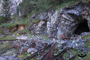 bergwerk_wetterstein_gallerie-27