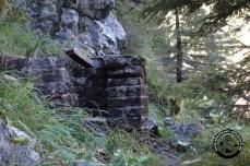 bergwerk_wetterstein_gallerie-33