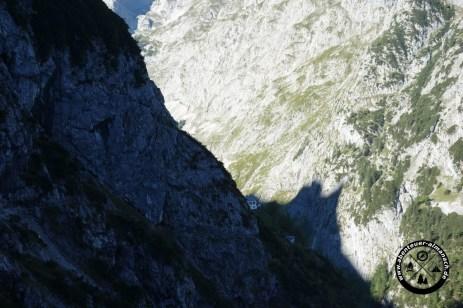 bergwerk_wetterstein_gallerie-40