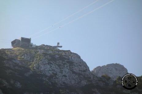 bergwerk_wetterstein_gallerie-45