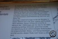 bergwerk_wetterstein_gallerie-46