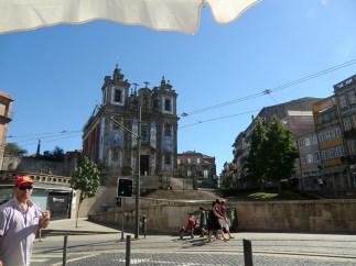 Camino-Portugues-Portugal-2012-004