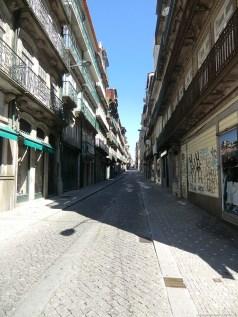 Camino-Portugues-Portugal-2012-009
