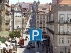 Camino-Portugues-Portugal-2012-011