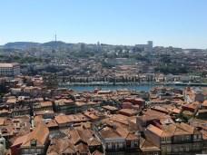 Camino-Portugues-Portugal-2012-013