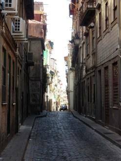 Camino-Portugues-Portugal-2012-018