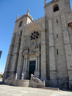 Camino-Portugues-Portugal-2012-023