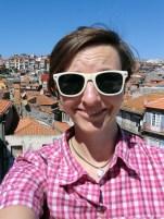 Camino-Portugues-Portugal-2012-026