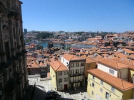 Camino-Portugues-Portugal-2012-027