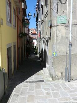 Camino-Portugues-Portugal-2012-029