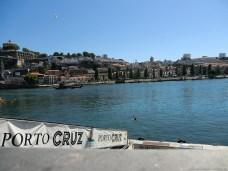 Camino-Portugues-Portugal-2012-032