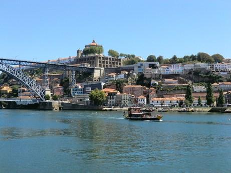 Camino-Portugues-Portugal-2012-035