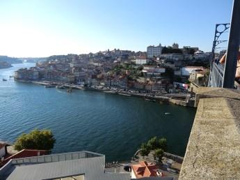 Camino-Portugues-Portugal-2012-040