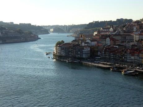 Camino-Portugues-Portugal-2012-041